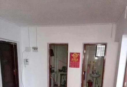 临桂区祥和雅居2房出租