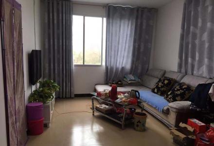 琴潭车站旁官桥村自建房,新房首次出租一房一厅450