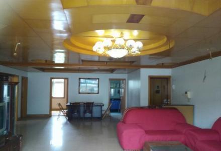 出租,七星花园紫竹苑,4房2厅2卫,160平米,步梯4楼,3000元/月,家具齐全