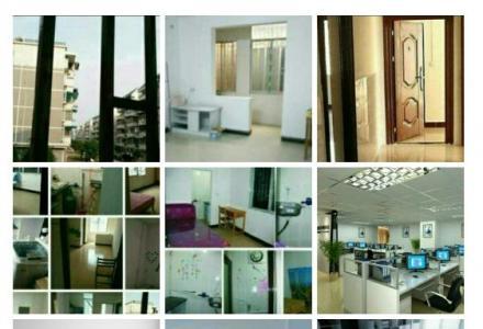桂林单间配套出租15078327206