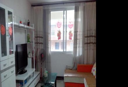 桂林八里街水榭花都3房2厅2卫出售
