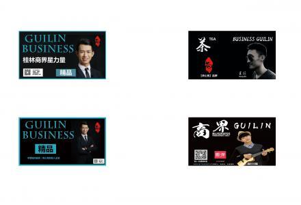 平面广告设计及制作,宣传单册,海报