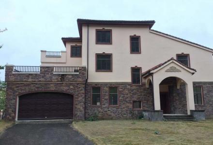 H 君临山水 坡地豪宅 800平米独栋别墅 430万出售低于市场价150万