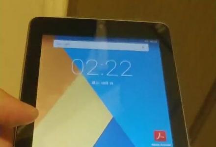 谷歌nexus7 一代 (32g) 9新 1+32 平板