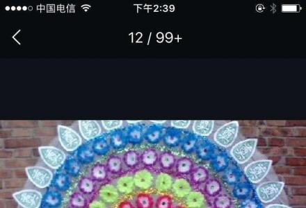 桂林极乐世界殡仪白事一条龙服务公司(灵棚、寿衣、花圈、墓地等)