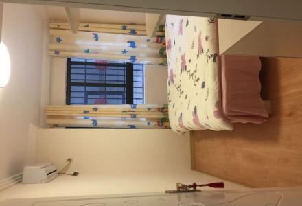 非中介    七星区万达广场旁   精装修新房全新家电家具带车位拎包入住