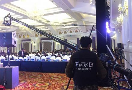桂林摄影、桂林摄像、桂林航拍、营销短视频拍摄、旅游拍摄、集体照拍摄、宣传片拍摄
