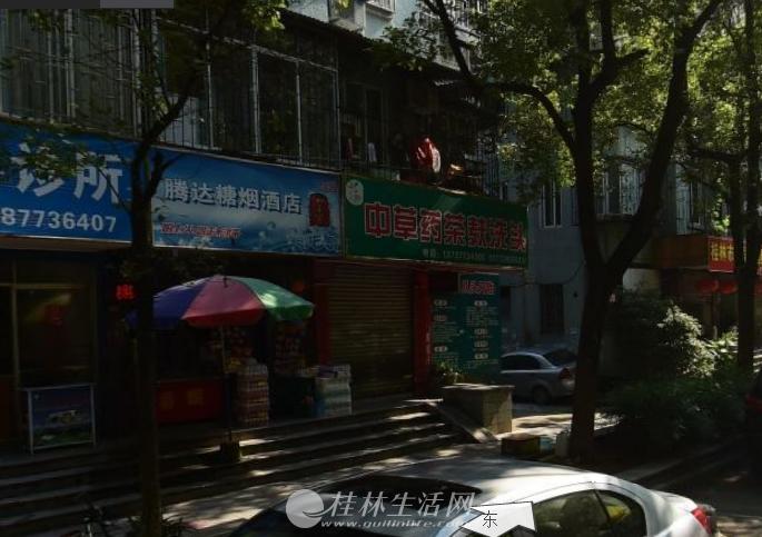 安新菜市附近 单价1万一平 租金3000/月  即买即收租