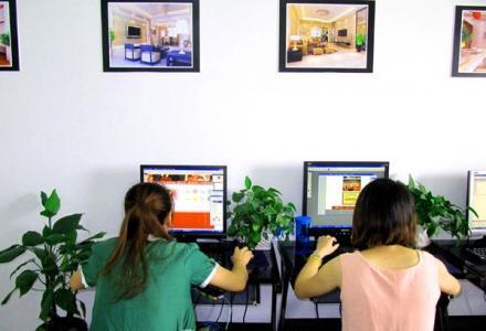 桂林高级平面设计综合培训班(ps+cdr+dw)