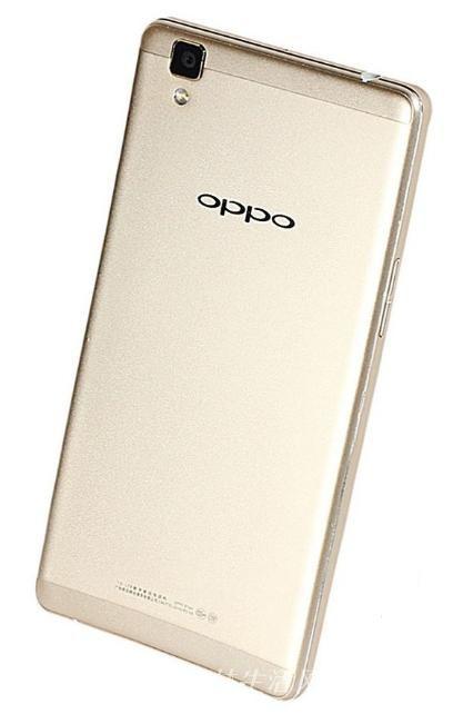 95成新,自用OPPO,高端拍照音乐手机,4+64,全网通