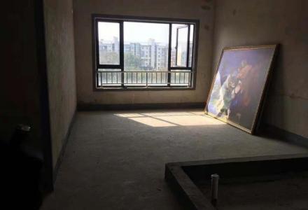 业主抛售 联发旭景 中海旁 冠泰水晶城 84万 3室2厅2卫 毛坯