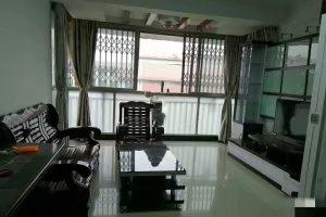 出租  一中旁太和苑,2房2厅1卫,80平米,5楼 1800元/月