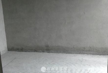 桂林山水凤凰城,小区里风景优美,有山有水,风景这里独好!