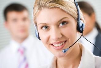 欢迎进入~桂林万和热水器各点售后服务网站咨询电话
