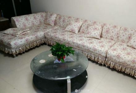 沙发翻新布艺沙发套专业定做