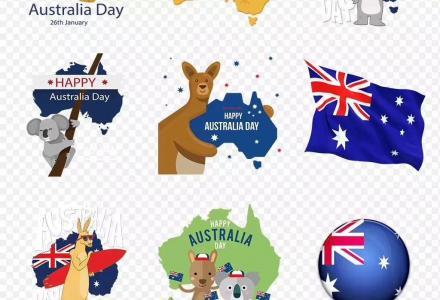 澳大利亚半工半读留学签