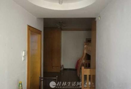 象山区 民主小 民族逸仙 文明路综合楼 1室1厅1卫 37平米