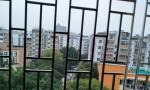 临桂时代花园,优质景观房出租