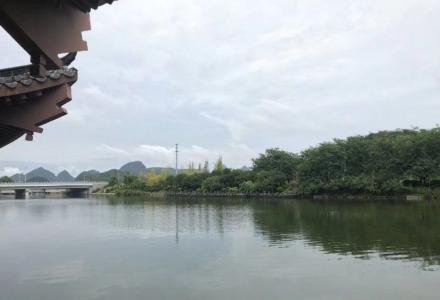 T桂林临桂新区两江四户、花生唐 地暖入户 江景房 特价团购