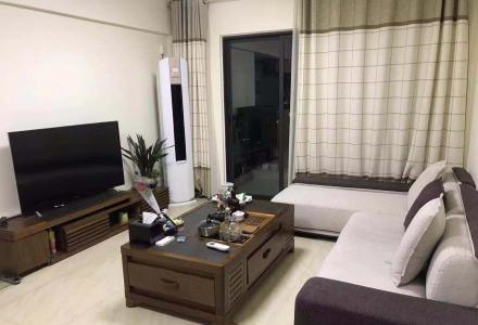 学区房安夏漓江大美电梯9楼新房73万出售