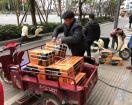 桂林超威电池一级代理商15677313218秒杀换购!