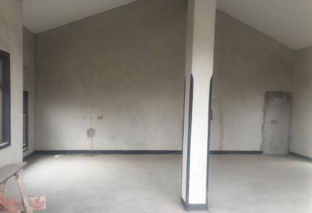 电梯复式洋房,大露台,实用面积大,君澜天地