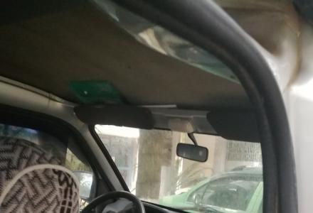 五菱车低价出售还钱!!!!!!!!!!!