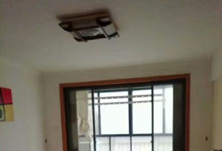出租   体育馆旁碧水康城 2楼   2房2厅1卫   88平米  2200元/月