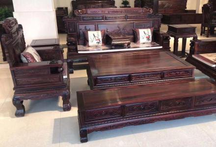 解决各种家具,红木家具等疑难杂症。