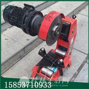 Φ76-Φ325mm天然气管道切管机刀片 电动不锈钢管镀锌管截断机