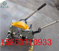 机械便携式SCBC-3K钢丝绳芯输送带切割机 6K钢丝皮带切割机特价销售