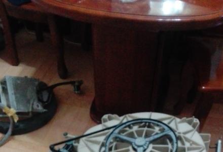 桂林万宝洗衣机售后中心电话~桂林万宝总部售后维修电话