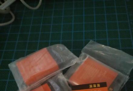 智能手机手表电池10.1寸三星平板电脑保护壳