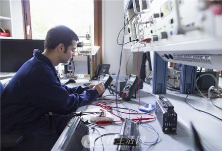 桂林海信电视售后维修电话~桂林海信电视售后服务电话维护
