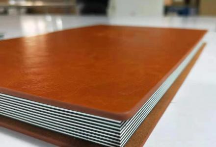毕业季相册,结婚纪念相册,创意礼物相册,制作厂家。