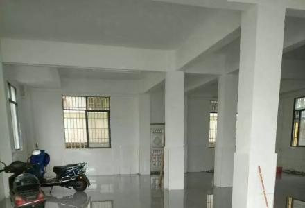 七星区朝阳乡毛家村3房2厅4卫精装修房便宜出租