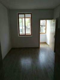 出售  榕湖学区房  1房1厅1卫  45平米   43万