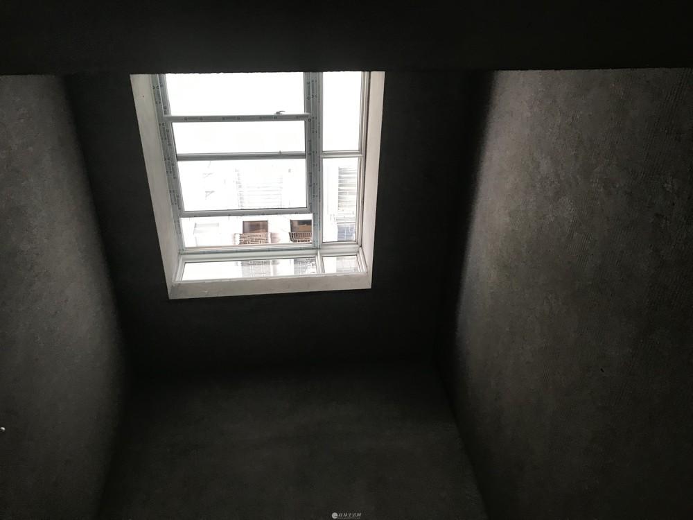 清水3房2厅2卫,可按自己任意装修。