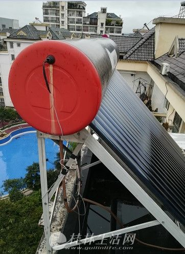 桂林太阳雨太阳能售后中心电话~桂林太阳雨总部服务维修电话