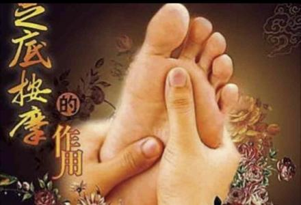 桂林高端养生全市上门经络推油足浴按摩理疗来电优惠