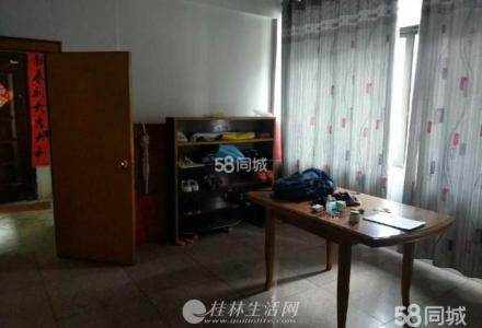 灵川县政府第一大院 3室2厅1卫