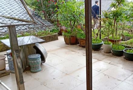 xq急售榕湖学区古南门边2006年的新房155平米240万