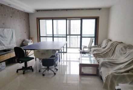 象山区 漓江畔 安厦世纪城 电梯高层 精装三房两厅 拎包入住