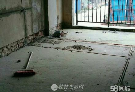 灵川县黄金地段,学区房,绝版小高层