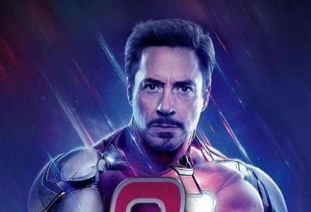 复仇者联盟4 复联4 七星万达 IMAX首映 10-12/10-13皇帝位电影票转让
