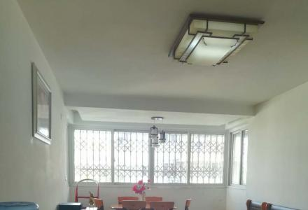 瓦窑瓦窑电厂宿舍南区精装3楼1600元/月*
