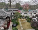 安厦世纪城  清月湾 漓江院子 毛坯五房三厅实用400平