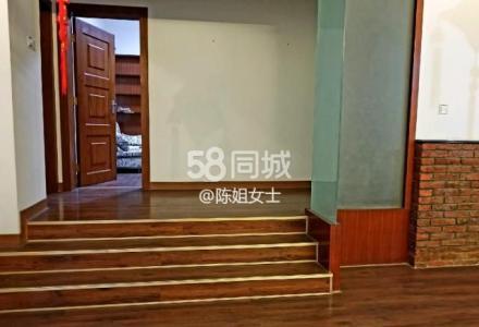 ·出租  三里店家乐城  3房2厅2卫  147平米  3000元/月