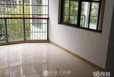 出售  同和颐园  4房2厅2卫  143.44平米  110万