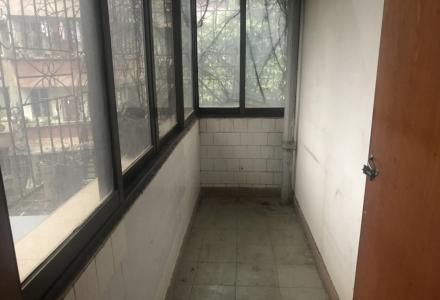 JS急售榕湖学区府后里黄金4楼102平米140万,合适可议价